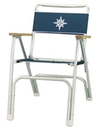 Picture of High quality foldable chair