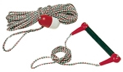 Picture of Racing tow rope