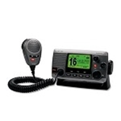 Picture of VHF 100i