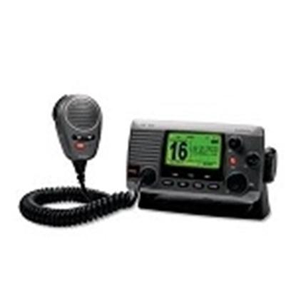 VHF 100i com DSC classe D