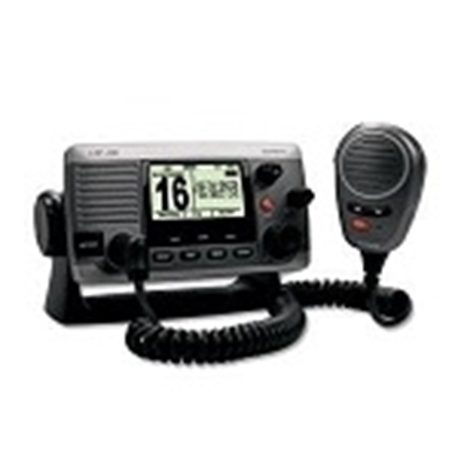 Picture of VHF 200i