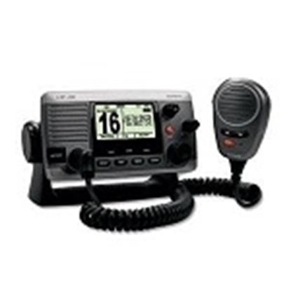VHF 200i com DSC classe D