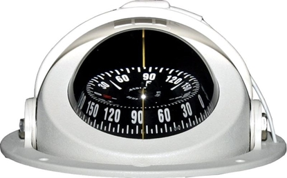 Picture of Silva compass 70FB White