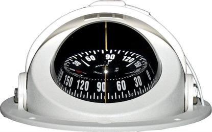 Picture of Silva compass 70FB White