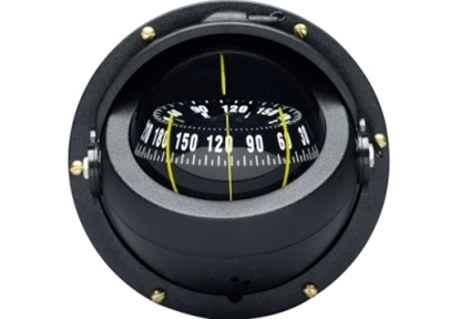 Picture of Silva Compass 100FB