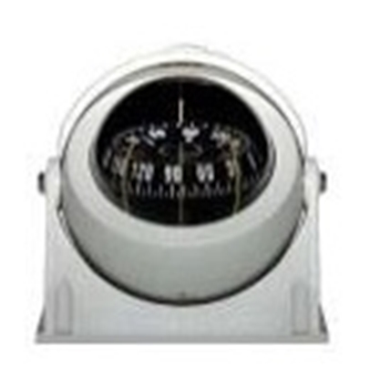 Picture of Silva Compass 100NB white