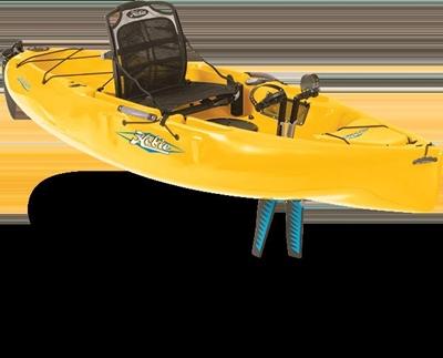 Caiaque Hobie Mirage Sport