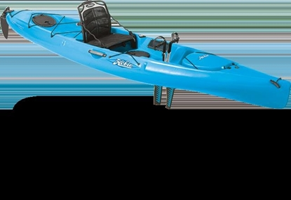 Picture of Hobie Mirage Revolution 13 kayak