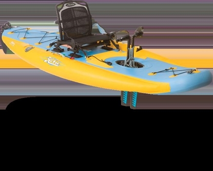 Picture of Hobie Mirage i11s kayak
