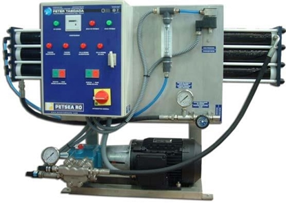 Picture of Petsea RO - Reverse Osmosis watermaker