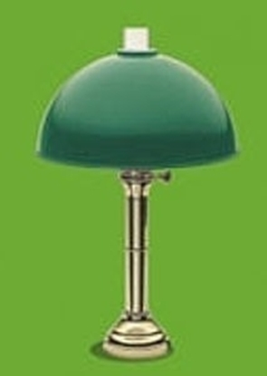 Picture of Chart-house lamp