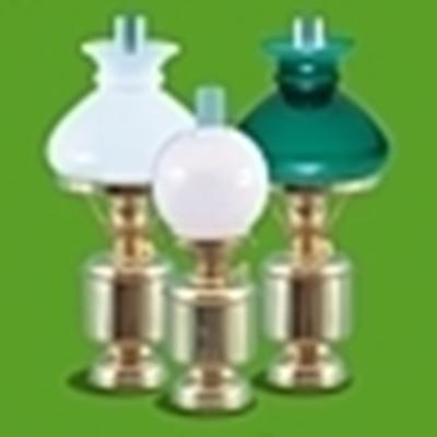 Picture of Candeeiro de mesa