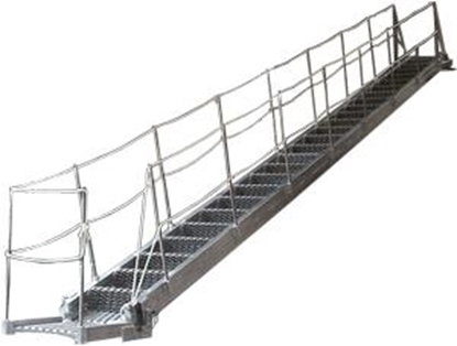 Picture of Accommodation ladder