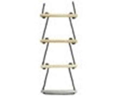 Picture of Access ladder 3,5 Mt