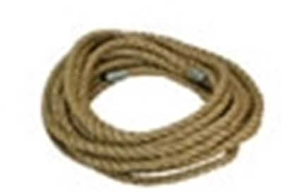 Picture of Manila rope