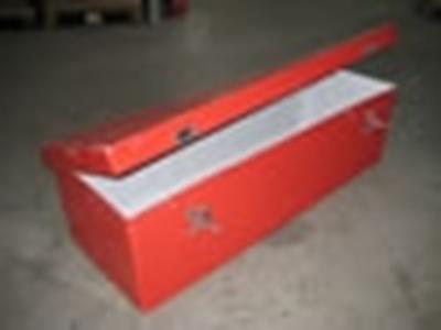 Picture of GRP multi purpose storage box
