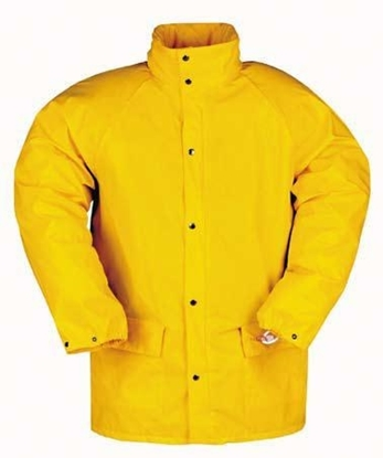 Picture of Parka
