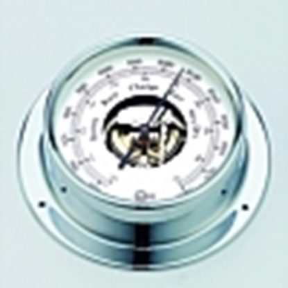Picture of Barometer Tempo