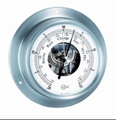 Picture of Sky Barometer