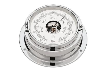 Picture of Barometer Columbus series