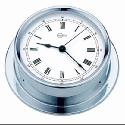 Picture of Clock Regatta