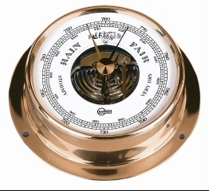 Picture of Barometer Tempo S
