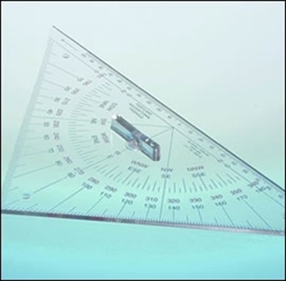 Picture of Chart divider 230 mm
