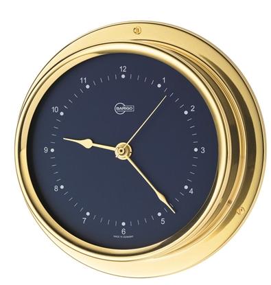 Relógio de quartzo Serie Regatta