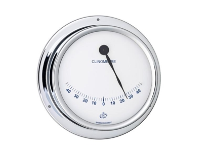 Picture of Clinometer Viking series
