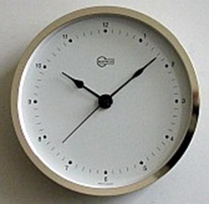 Relógio de quartzo Serie Living