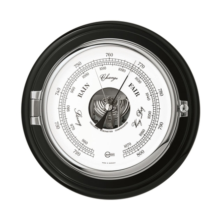 Picture of Barometer Captain series