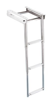 Picture of Escada telescópica