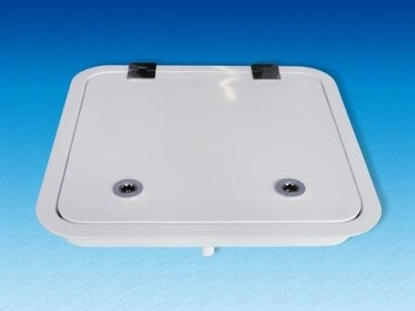 Picture of Watertight hatch model LV