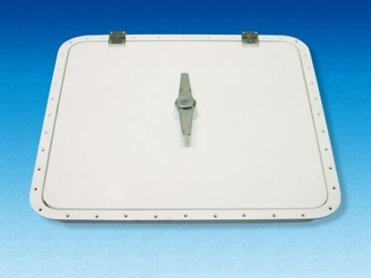 Picture of Watertight hatch model MM