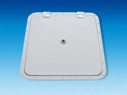 Picture of Watertight hatch model VW