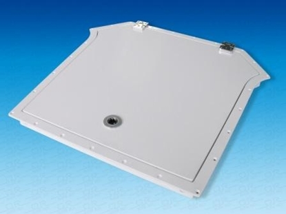Picture of Watertight hatch model DI