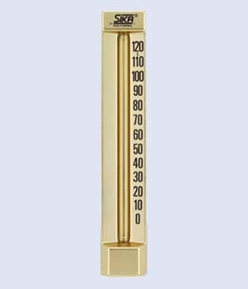 Picture of Thermometer Casing