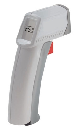 Picture of Infrared hand held measuring devices - MiniTemp 24