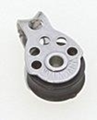 Picture of Single block 5mm