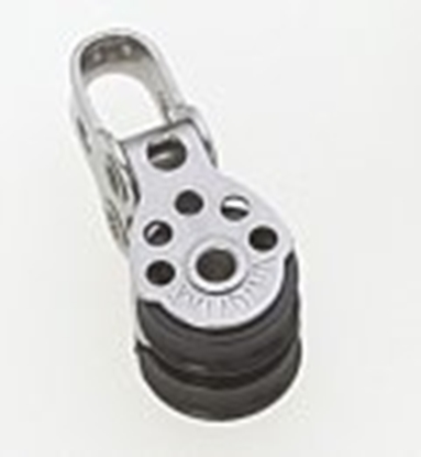 Picture of Double micro block 5mm
