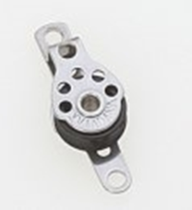 Picture of Single cheek block 5mm
