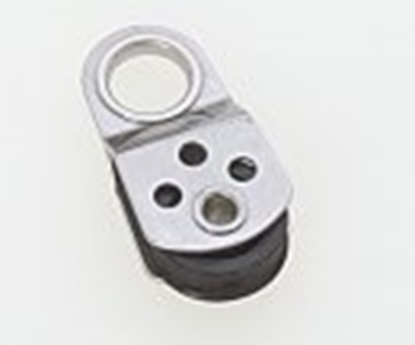 Picture of Single block with ferrule