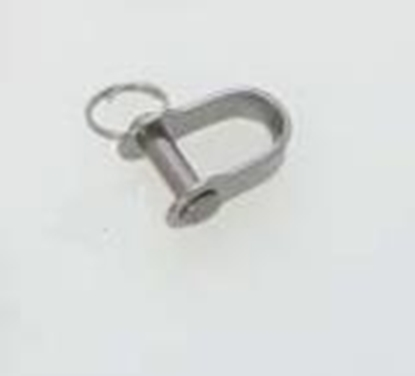 Picture of Shackle for blocks