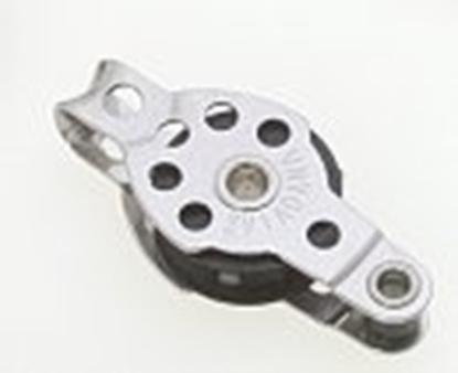 Picture of Moitão 8 mm c/suporte