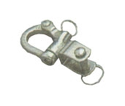Picture of S.S. snap shackle