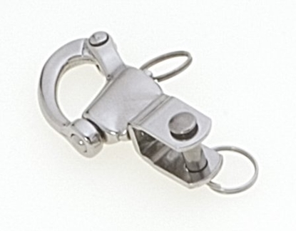 Picture of Snap Shackle