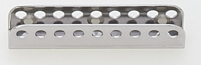 Picture of Mast step lenght 100 mm