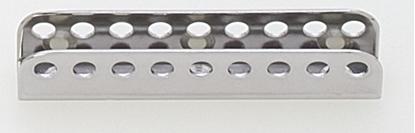 Picture of Esticador de brandal 100 mm
