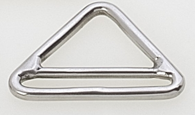 Picture of Argola em aço inox