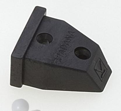 Picture of Calha c/ absorção de impacto